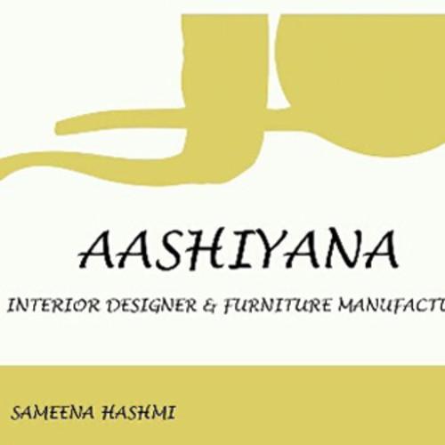 Aashiyana Interiors