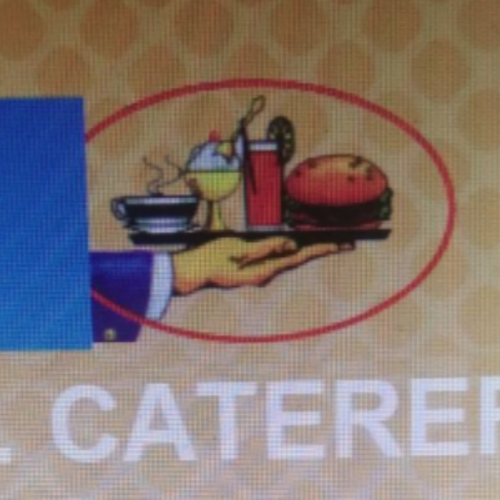 S S Caterers
