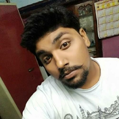 Debdut Bhattacharjee