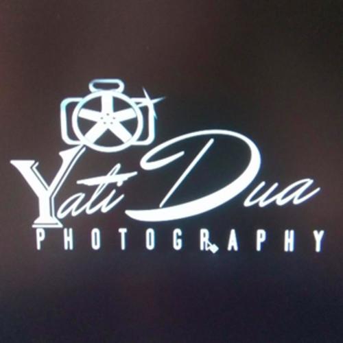 Yati Dua Photography