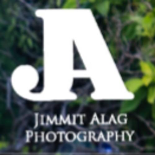 Jimmit Alag