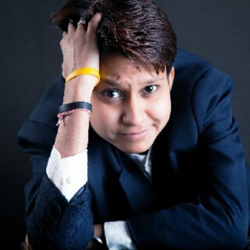 Nishu Thakur Photography