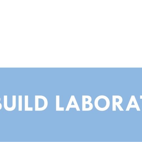 Design Build Laboratory