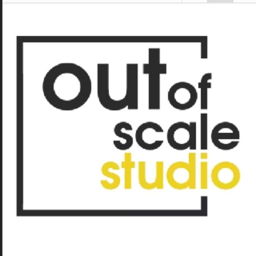 Out of Scale Studio Private Limited