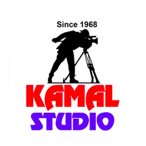 Kamal Studio