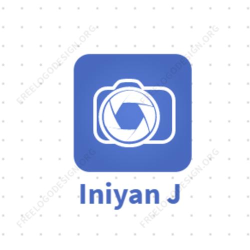 Iniyan J