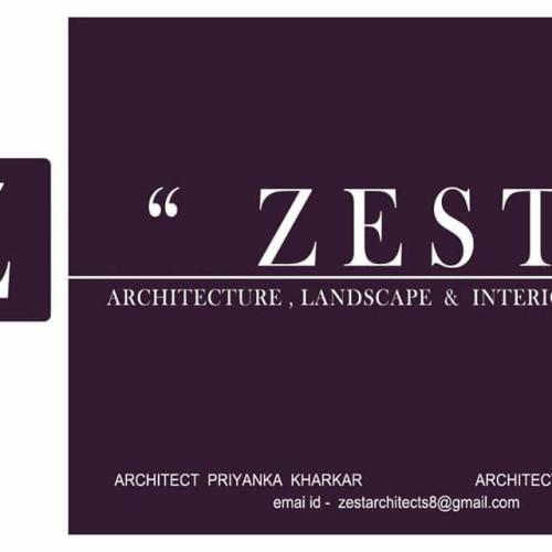 Zest Architects