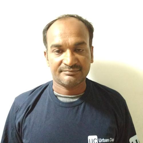 Shaik Amjad