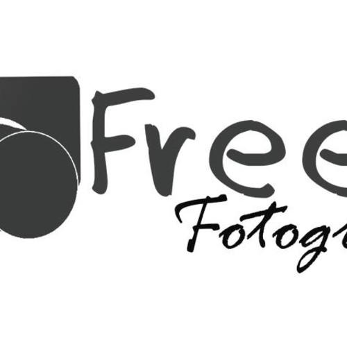 Ifreez Fotography