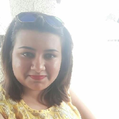 amreen lakhani