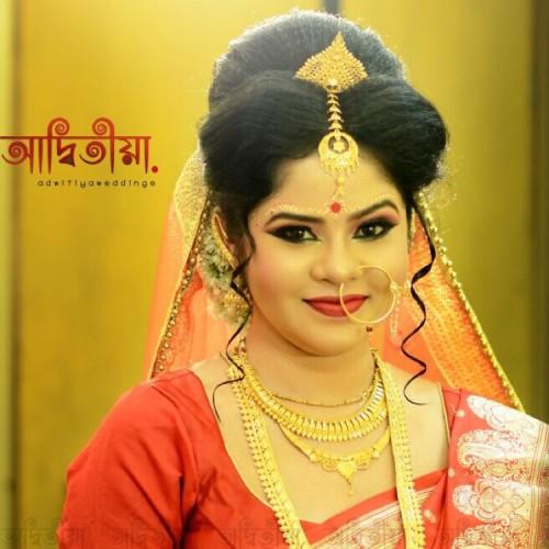Kalyan Jana