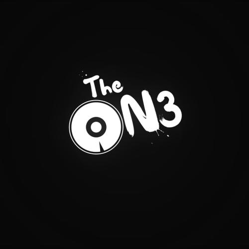 DJTheOn3