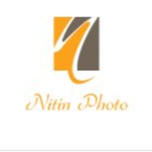 Nitin Photo