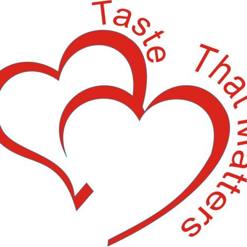 Dil Se - Taste that matters
