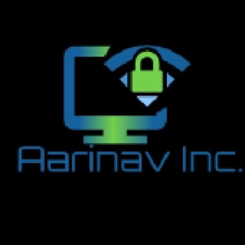 Aarinav Technologies