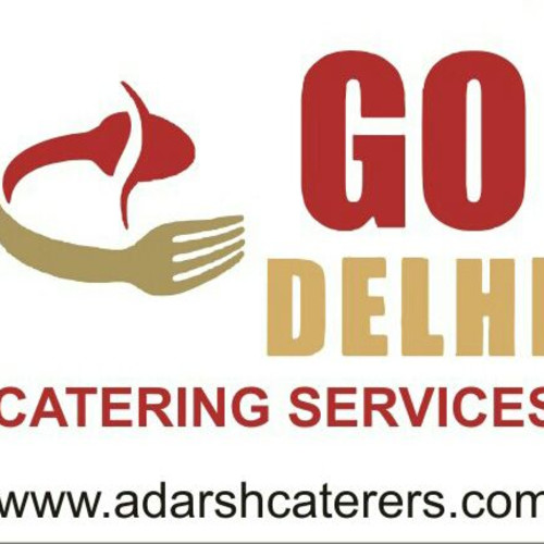 Go Delhi Catering Services
