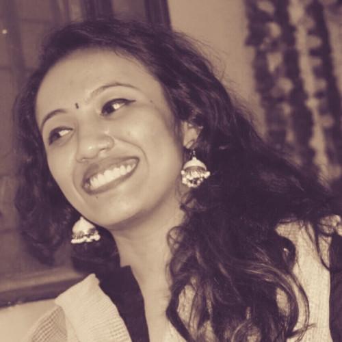 Sadhya Dance Company