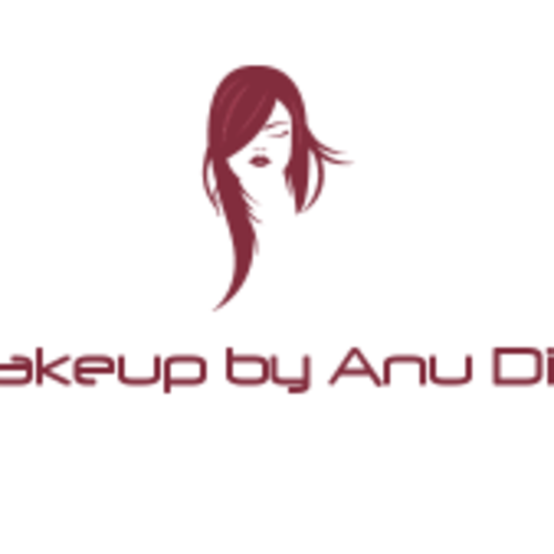 Makeup by Anu Dixit