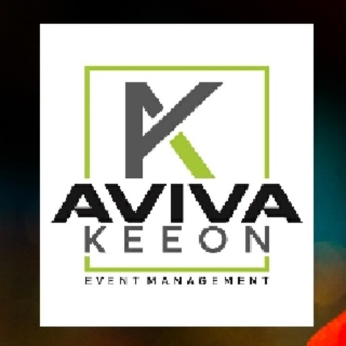 AVIVA KEEON Pvt. Ltd.