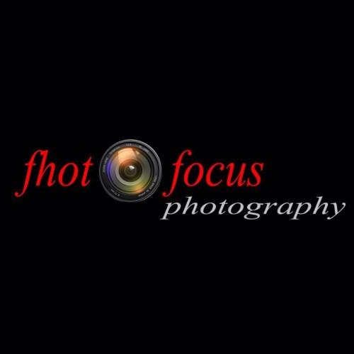 Fhotofocus Photography