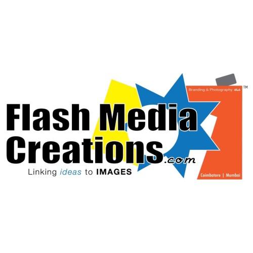 FlashMediaCreations