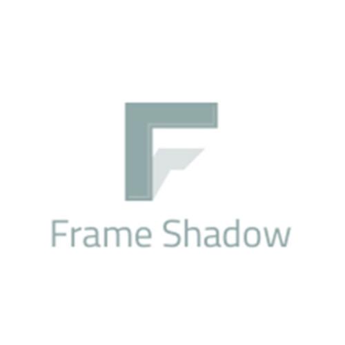 Frame Shadow
