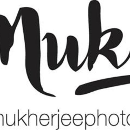 Jay Mukherjee Photography