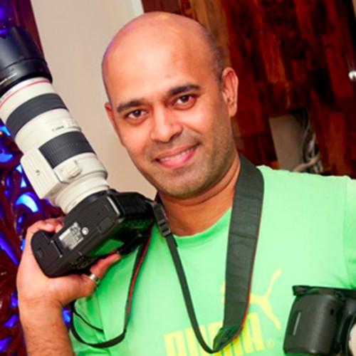 Manoj Parsekar Photography