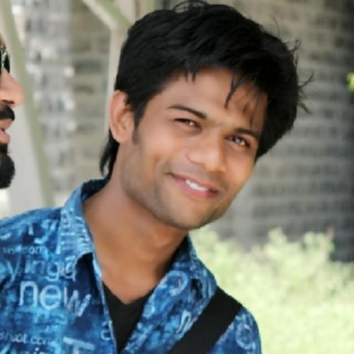 Sunny Jahagirdar