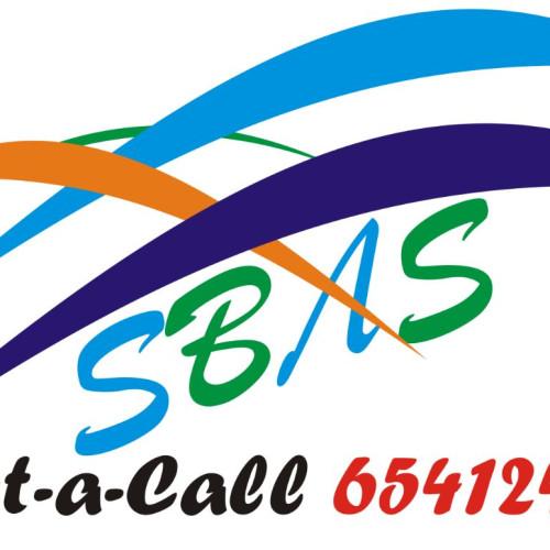 Shree Balaji aircon service