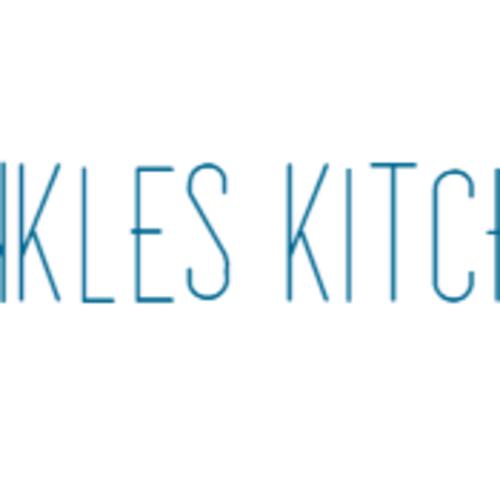 Unkles Kitchen