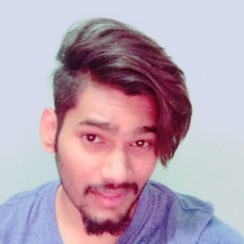 Shaikh Areeb
