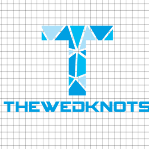 The WedKnots
