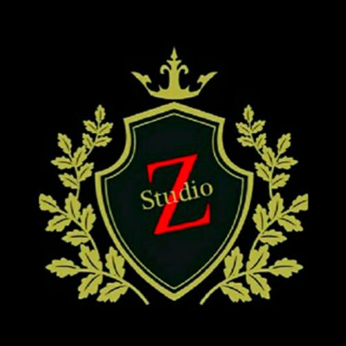 StudioZ pro Event Planners