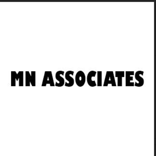 MN Associates