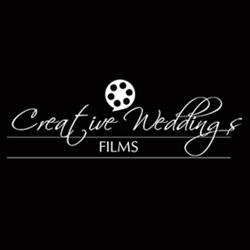 Creative Wedding Films by Sharp Focus Productions