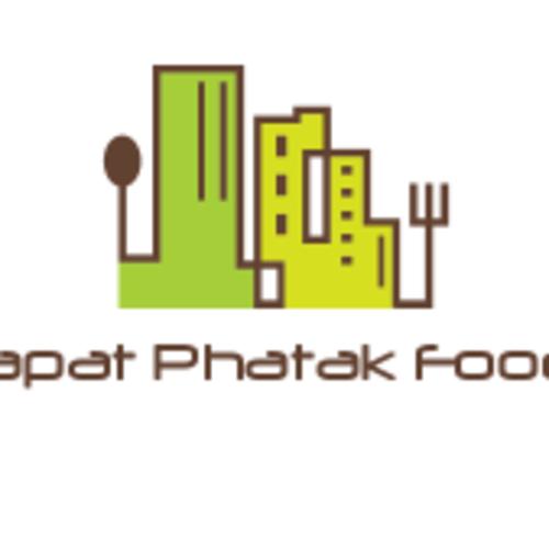 Bapat Phatak Foods