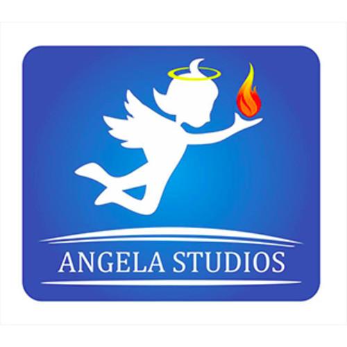Angela Studio's