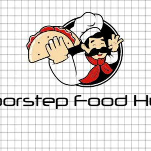 Doorstep Food Hub