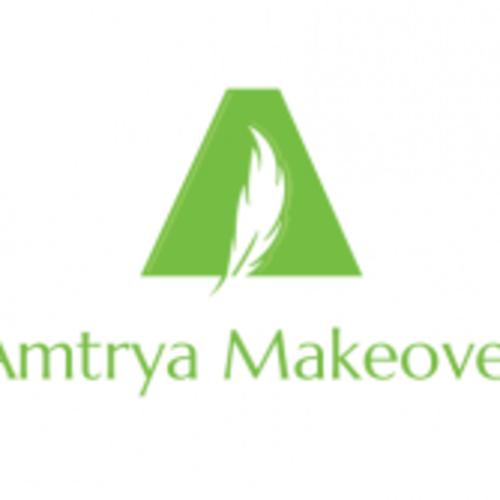 Amtrya Makeover
