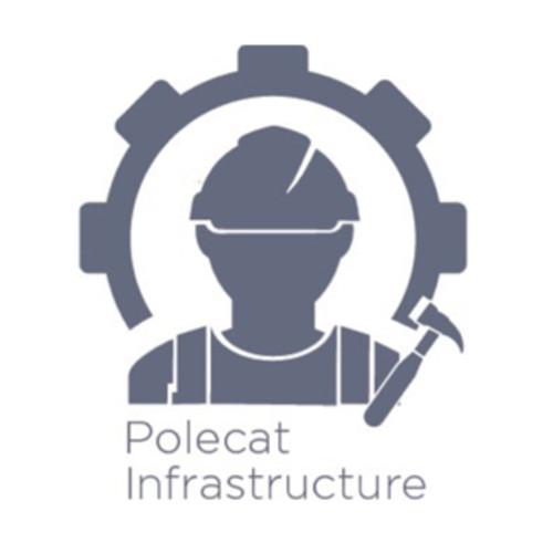 Polecat Infrastructure