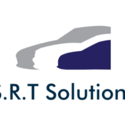 S.R.T Solutions