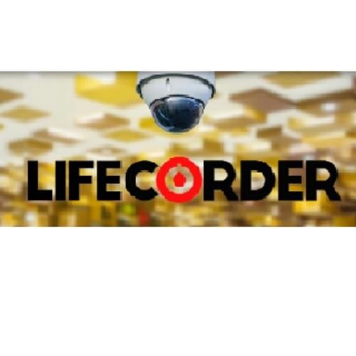 LifeCorder Security and Surveillance