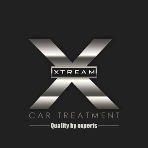 Xtream Car Treatment