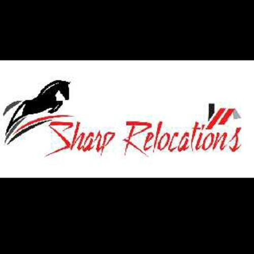 Sharp Relocations