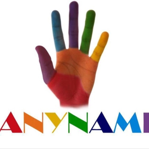 AnyName Events Designer