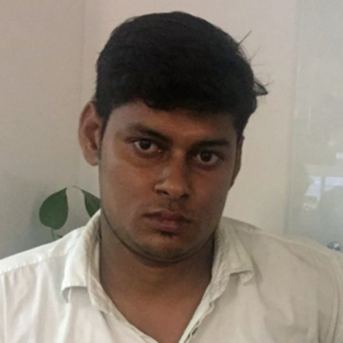 Nirmal Mehandi