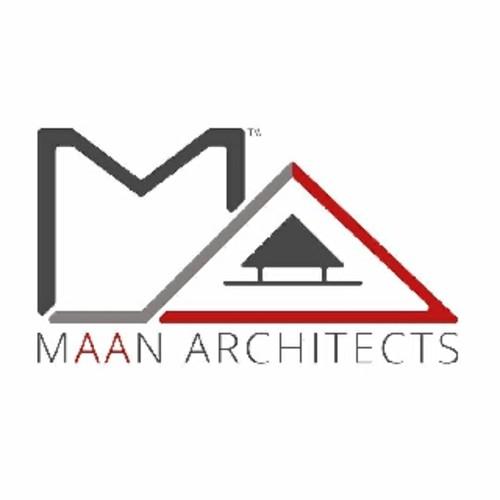 Maan Architects