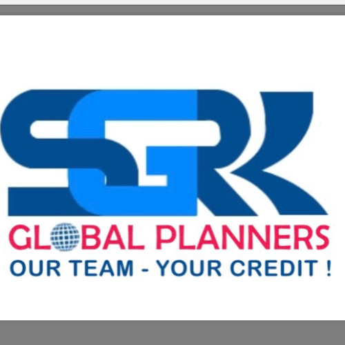 SGRK Global Planners Pvt. Ltd.