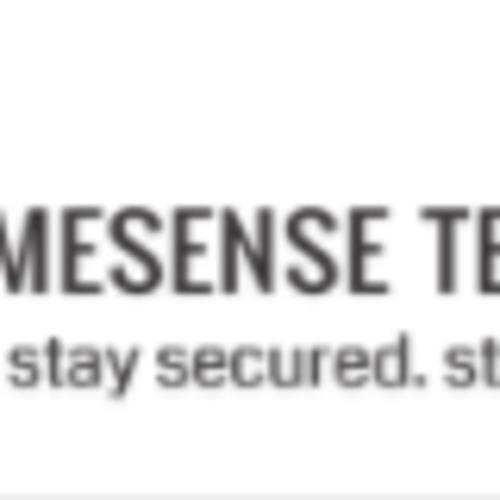 Timesense Technology